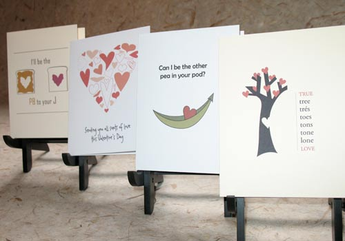 Misc. Greeting Cards