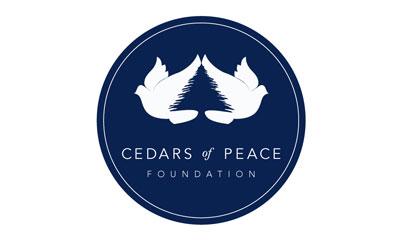 Cedars of Peace Foundation