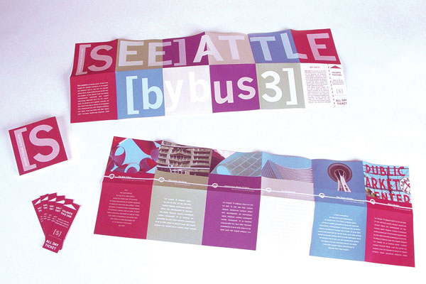 [SEE]ATTLE Brochure All