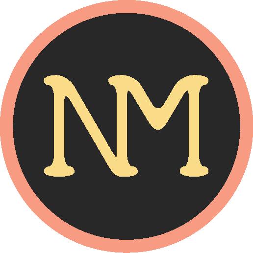 Natalie M Design